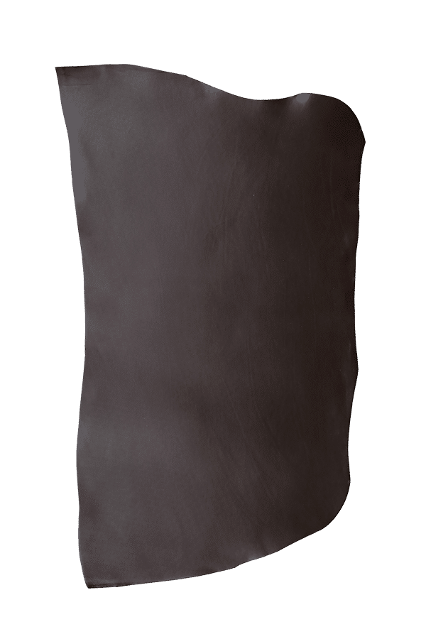 Double Shoulder Havana Hide